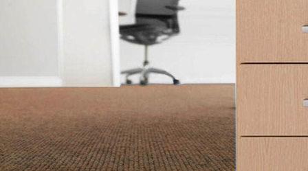 alfombra uso rudo.jpg