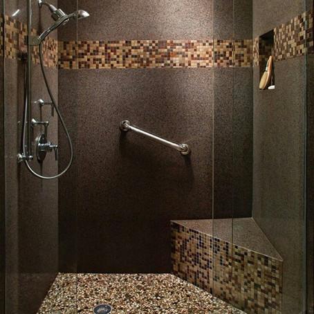 instalacion de azulejo en baños