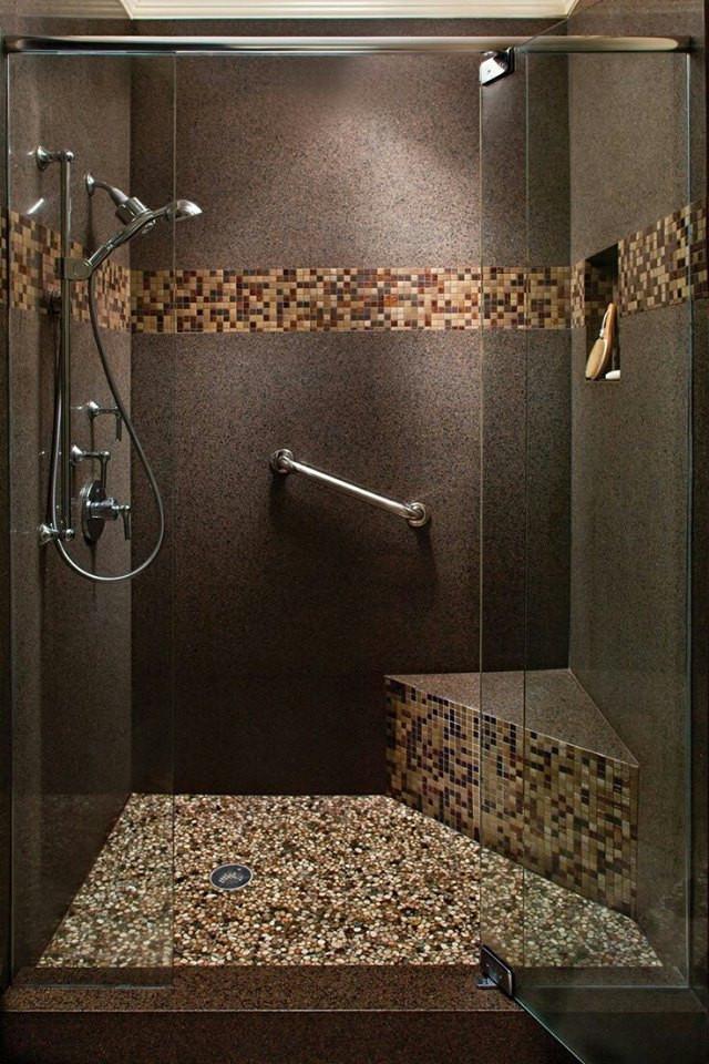 instalacion de azulejo en baños,