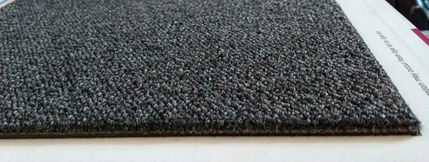alfombra modular economica df
