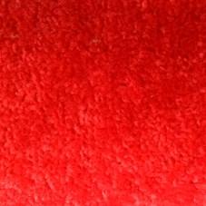 """""""Dinasty"""" Rojo"""