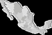 mapa republica.png