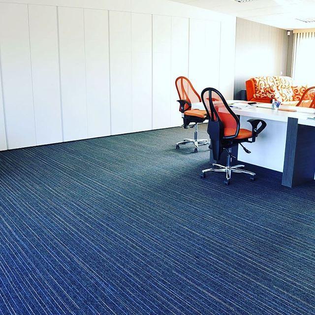 oferta de alfombra modular