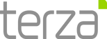 terza logo.png