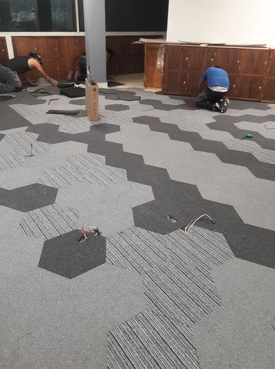 colocacion de alfombra modular.jpg