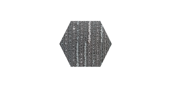 hexagono.png