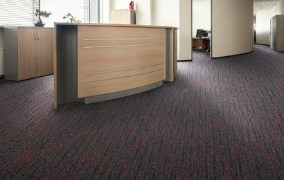 alfombra-modular-df