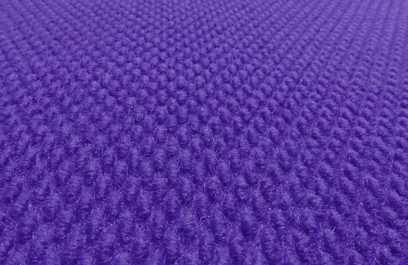 alfombra uso rudo