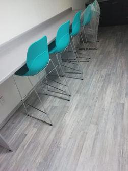 piso laminado economico.jpg
