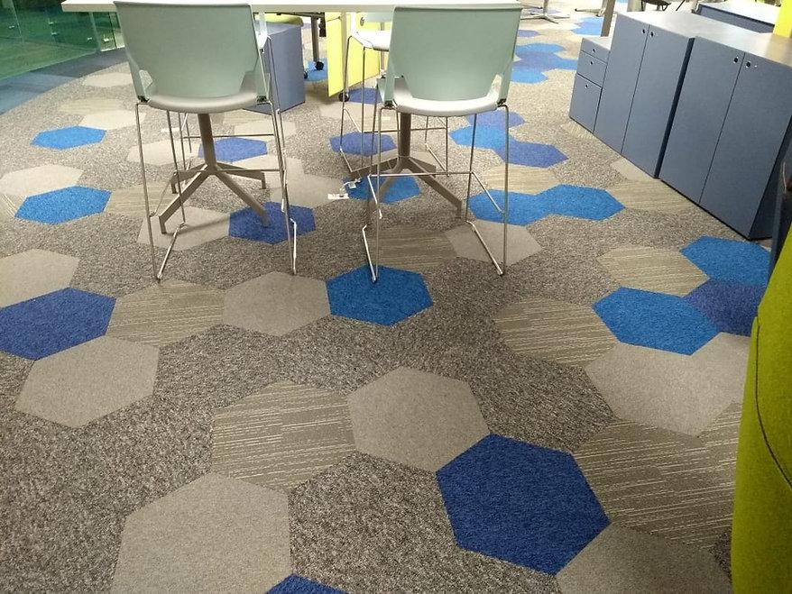 alfombra modular hexagonal.jpeg