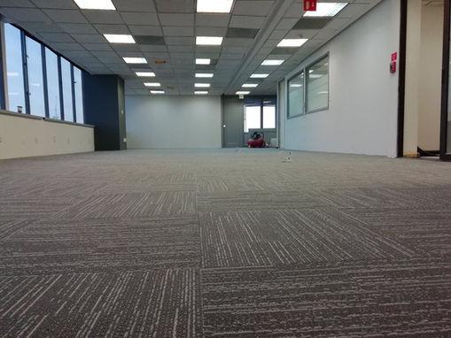 alfombra modular.jpg