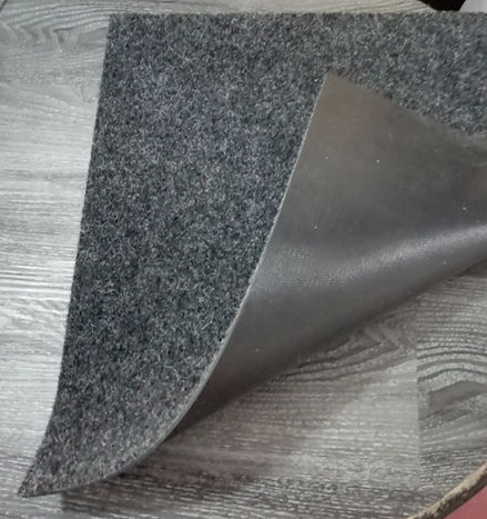 alfombra modular CDMX.jpg