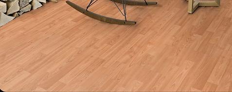 piso laminado promocion
