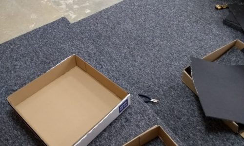 colocacion-de-alfombra-modular-AYP.jpeg