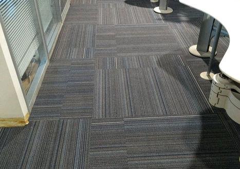 instalacion de alfombra modular df.jpg
