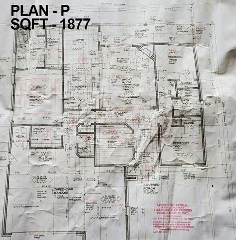 plan-p-1877sqft---lot2phase2.jpg