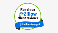 178-1781262_zillow-reviews-zillow.png