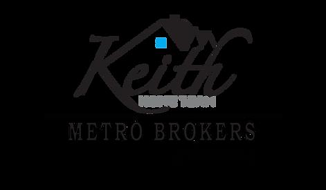 Keith Home Team