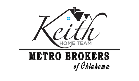 Keith Home Team