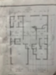 Lot 13 Plans- Mark( Acreage).jpg