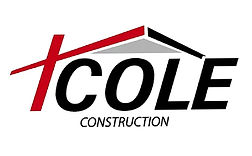 ColeConstruction-logo.jpg