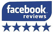 Keith Home Team Facebook Reviews