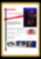 VANISH MAGIC MAGAZINE WEB AWARD.png