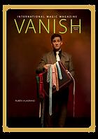https://newsstand.joomag.com/es/vanish-magic-back-issues-vanish-magic-magazine-59/0264549001559276515