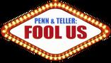 penn--teller-fool-us-5ae74dc398896.png