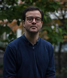 Gabriel Ignacio Venegas-Carro