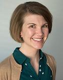 Caitlin Martinkus