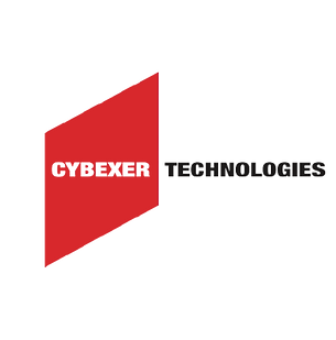 cybexer_logo_ruut-removebg-preview.png