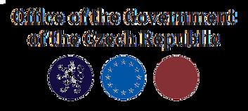 logo-uv-en-transparent.png