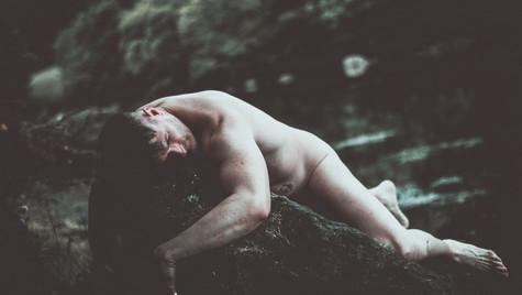 Julien Aurand - David-1.jpg