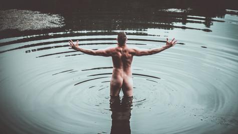 Julien Aurand - David-3.jpg