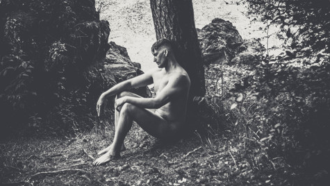 Julien Aurand - David-4.jpg