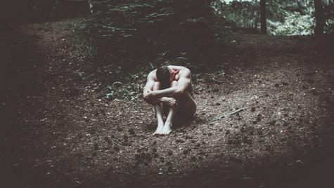 Julien Aurand - David-2.jpg