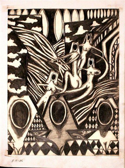 drawings journal entries 115