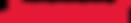 1280px-Jonsered_logo.svg.png