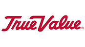 true-value-logo-vector.png