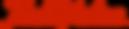 800px-True_Value_logo.svg.png