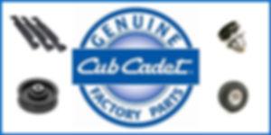 Genuine-Cub-Cadet-Factory-Parts.jpg
