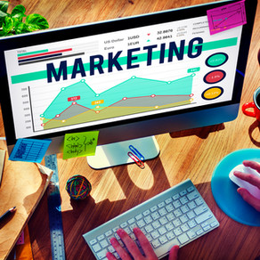 8 Ways to Get the Most Out of Your Marketing Video