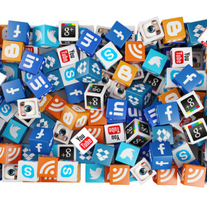 What Are The Best Types of Posts for Different Social Media Platforms?