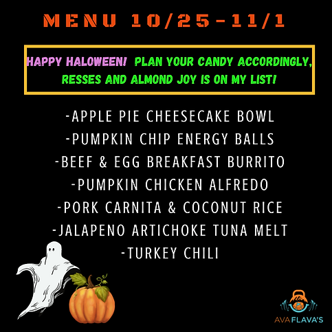 112-119 menu (7).png