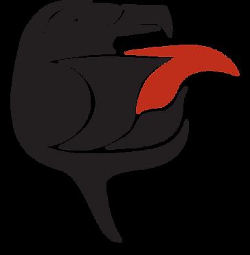 NWIC_Square_Bird_Transparent.png