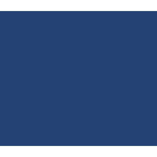 domain copia