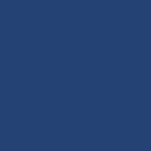 youtube-symbol copia