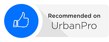 UrbanPro Recommended_336x132.png
