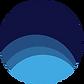 Logo - Round Study.png